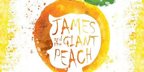 NiCori Kids Performance Ensemble Class: JAMES & THE GIANT PEACH tickets
