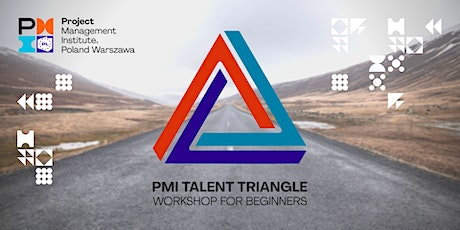 Talent Triangle Workshop for Beginners tickets