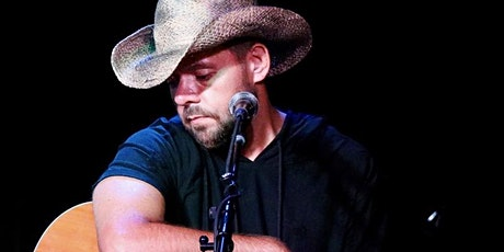 Hit Country Music Songwriter Tommy Karlas Debut Album Release Party & Show! tickets