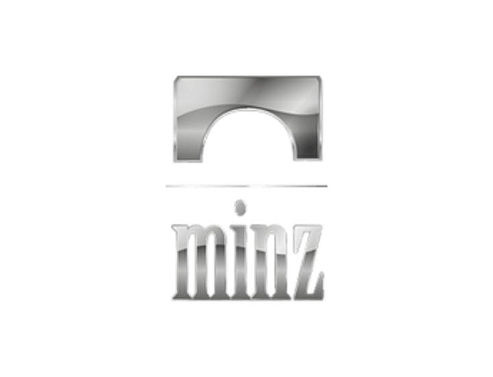 MU5IKMAILE 2021 -  Rock im Park(haus): Bild