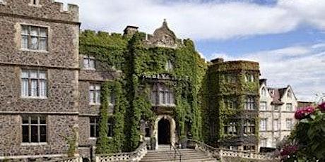 Wedding Fair Abbey Hotel,Abbey Rd, Great Malvern WR14 3ET tickets