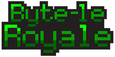 Byte-le royal programming Competition 2021 tickets
