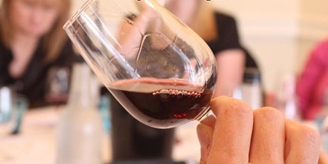 London Wine Tasting Experience Day - 'Vine to Wine' tickets