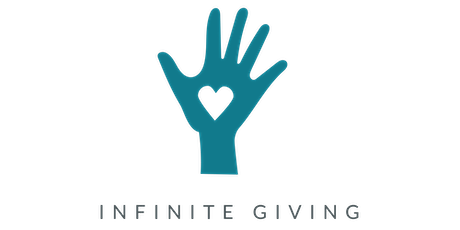 2 Mile River Walk for Charity (InfiniteGiving916) tickets