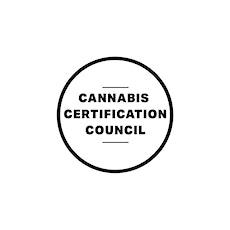 Cannabis Sustainability Symposium tickets