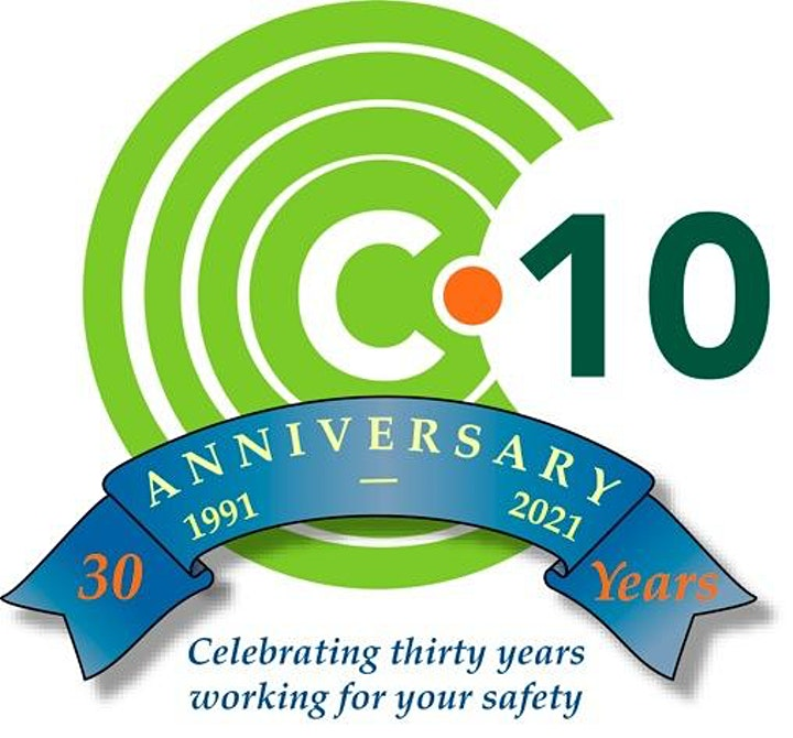 C-10's  30th Anniversary Party at Salisbury Beach image