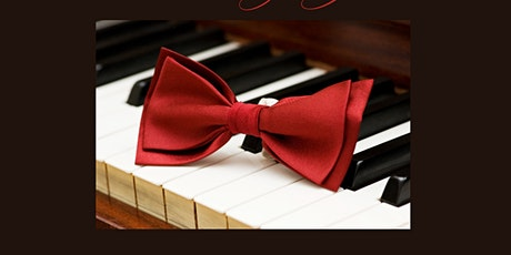 Red Tie Extravaganza tickets