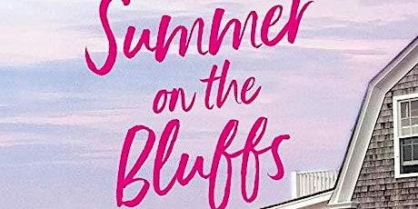 CJA Summer Reading Book Club tickets