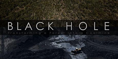 Movie Screening – Black Hole (M) tickets