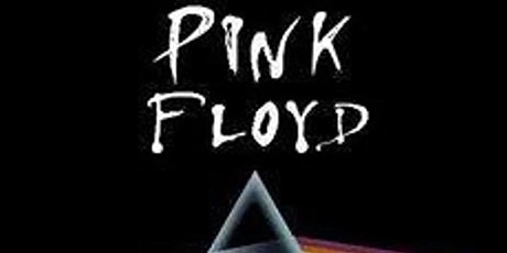 Pink Floyd acoustic tickets