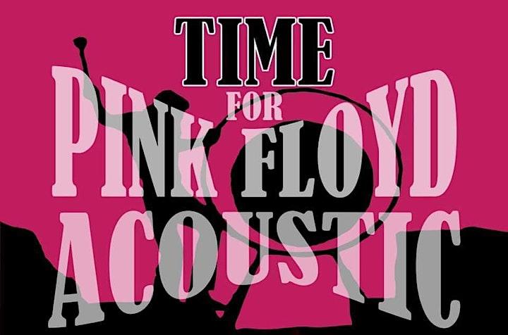 Image de Pink Floyd acoustic