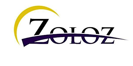 ZoloZ Design Show  Fashion Show and Music Concert tickets