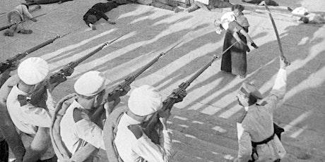 BATTLESHIP POTEMKIN: The Frida Cinema tickets
