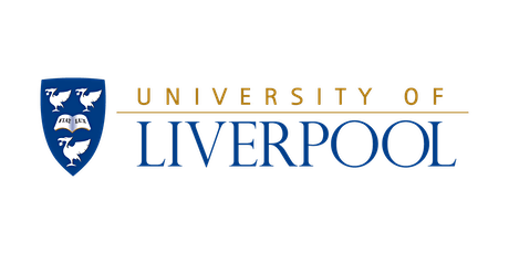 Online Faculty PGR Induction 2021 tickets