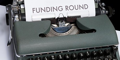 Prospecting & Research for Fundraising with No Stone Unturned Fundraising tickets