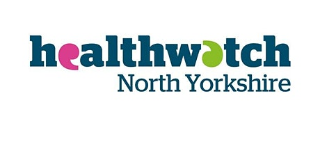 Selby : Talking about health focus groups (in person and via Zoom) tickets