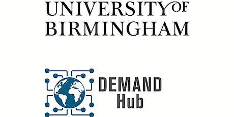 Demand Hub: Innovation in MedTec (Products & Data) tickets