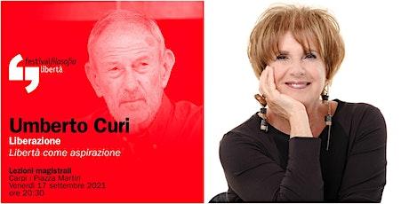 ff21 | CURI - COSTA | Carpi, Piazza Martiri biglietti