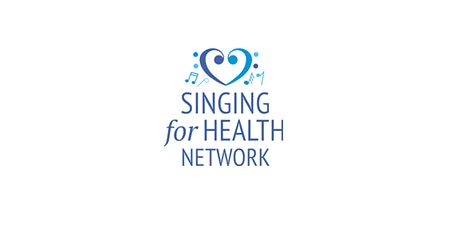 PCN - Social Prescribing Singing for Health Network - Personalised Care tickets