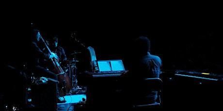 """Concert """"La note bleue"""" billets"""
