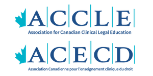 ACCLE 2015 Annual Conference: The Place of Clinical...