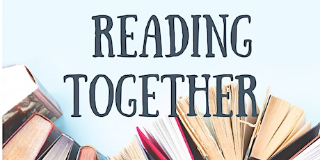 Reading Together at Acomb Explore tickets