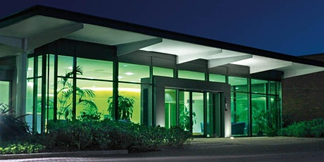 gdb October Members Meeting at Roffey Park with EMW Law LLP tickets
