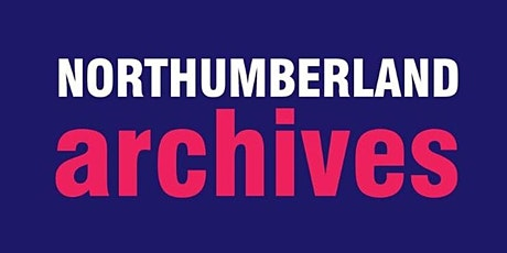 Crime and Punishment in Berwick Archives tickets