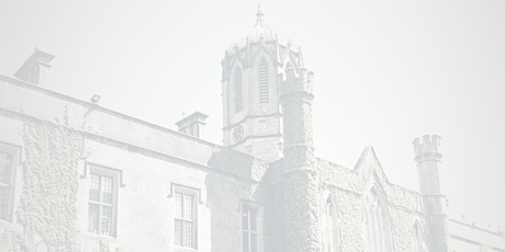 Comhdháil ar Litríocht agus ar Chultúr na Gaeilge 2021 tickets