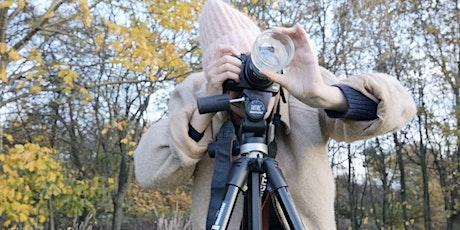BALTIC Teacher CPD: Photography tickets