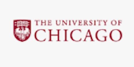 Lyman HS College Visit - University of Chicago tickets