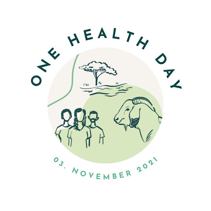 One Health Day 2021: Bild