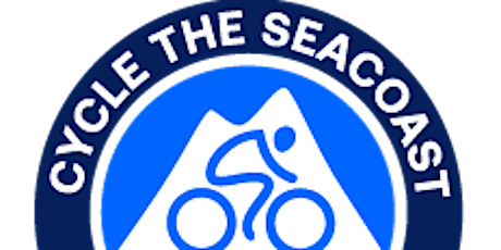 13th Annual Cycle the Seacoast tickets