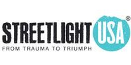 StreetLightUSA Volunteer Orientation tickets