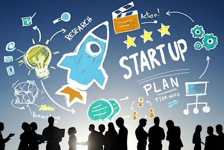 """Swiss Federalism, GCBL and Milton Friedman"" Start Up/Innovative SME Award: Bild"