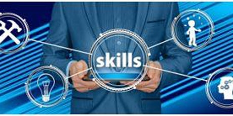 HDR Supervision Workshop: Enhancing Career and Skills Opportunities tickets
