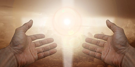 Spiritual Mind Body & Soul Workshop tickets