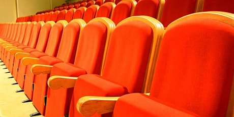 London Entertainment: Build Back Better with free circular economy support entradas