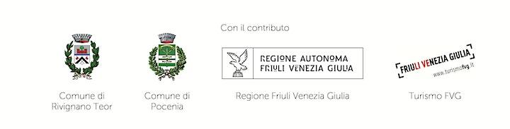 Immagine Parole a Colazione - A PROPOSITO DEL SENSO DELLA VITA con Vito MANCUSO