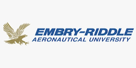 Lyman HS College Visit - Embry Riddle tickets