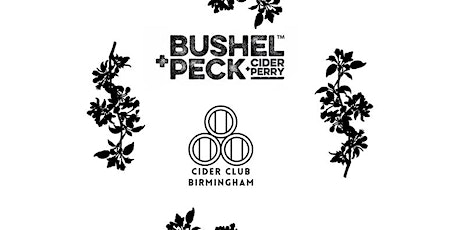 In Exaltation of Orchards; An evening with Bushel + Peck tickets