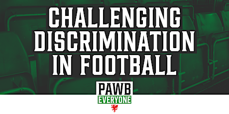 Challenging Discrimination in Football tickets