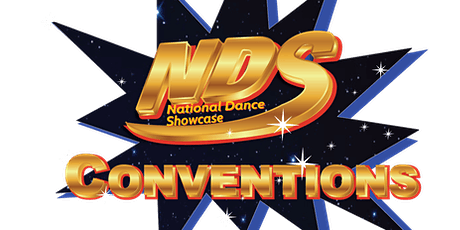 NDS Convention  Nov. 21st - Voorhees, New Jersey tickets