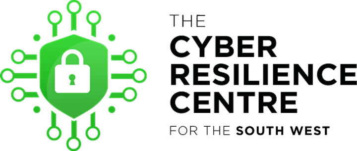 Cyber Resilience for South West Businesses image