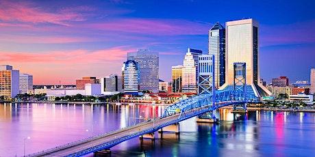 Retirement Income Planning Workshop in Jacksonville, FL tickets