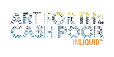 Art for the Cash Poor 2021 tickets
