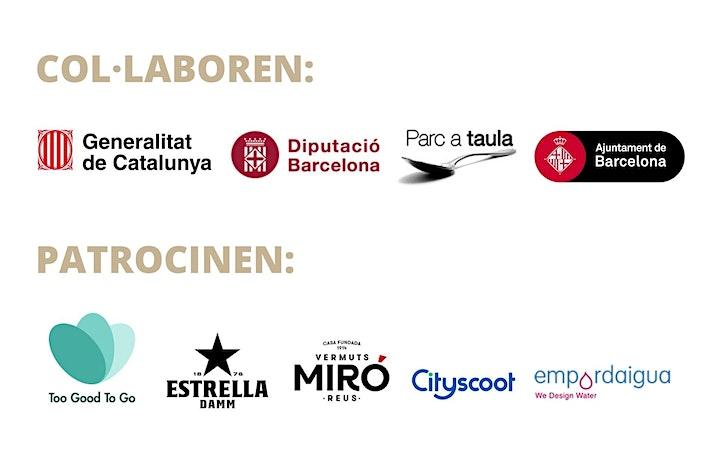 Imagen de Fira ÀPAT Barcelona 2021