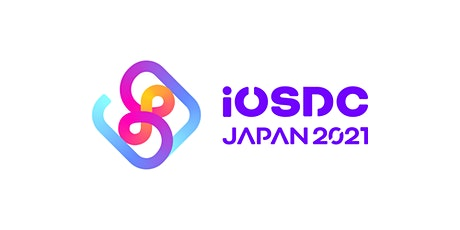 iOSDC Japan 2021 tickets