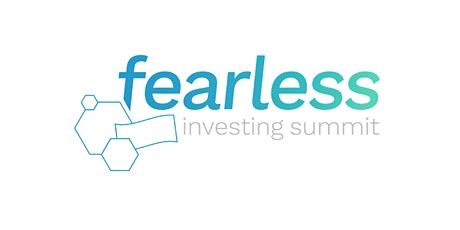 Fearless Investing Summit Online Experience tickets