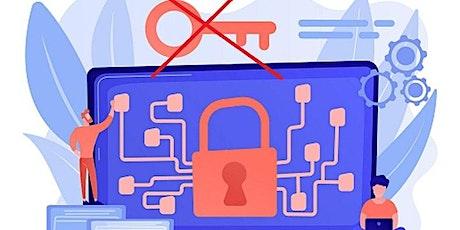 Learn How to Encrypt  Sensitive Documents using TESTENIUM ingressos